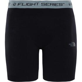 The North Face W's Flight Series Warp Shorts TNF Black
